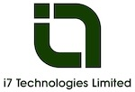 i7 Technologies Limited